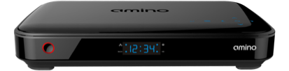 Enregistreur HD Plus
