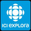 ICI Explora