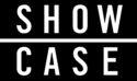 Showcase East