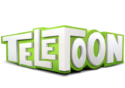 TELETOON
