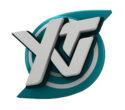 YTV East