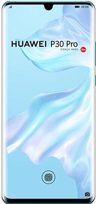 huawei p30 pro blue lrg1 fr