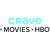 Crave 4